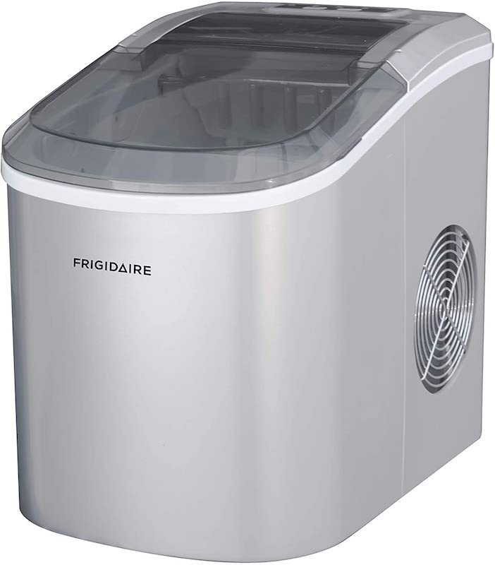 frigidaire-ice-maker