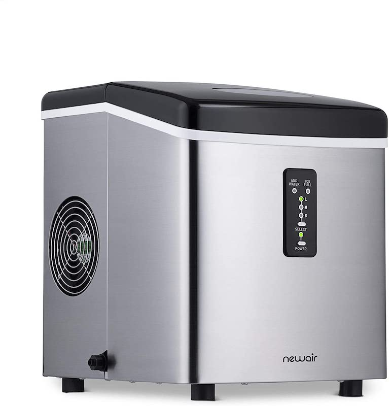 new-air-ice-maker